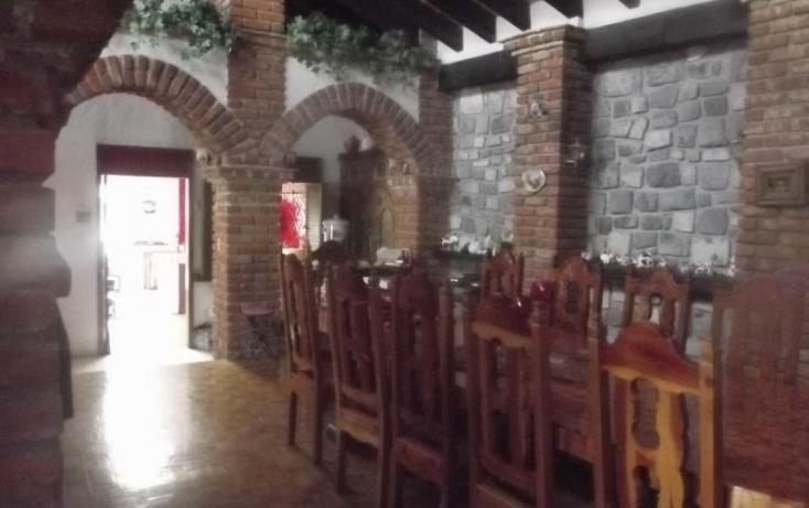 Foto de rancho en venta en cristobal colon 5, tecámac de felipe villanueva centro, tecámac, estado de méxico, 759149 no 24