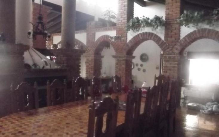 Foto de rancho en venta en cristobal colon 5, tecámac de felipe villanueva centro, tecámac, estado de méxico, 759149 no 25