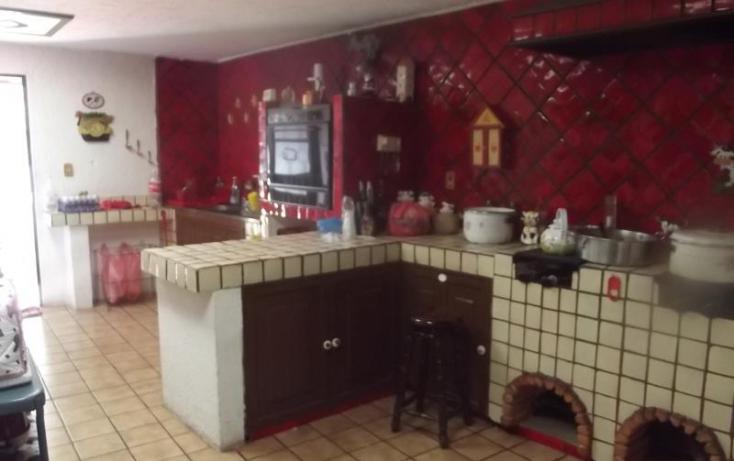 Foto de rancho en venta en cristobal colon 5, tecámac de felipe villanueva centro, tecámac, estado de méxico, 759149 no 27