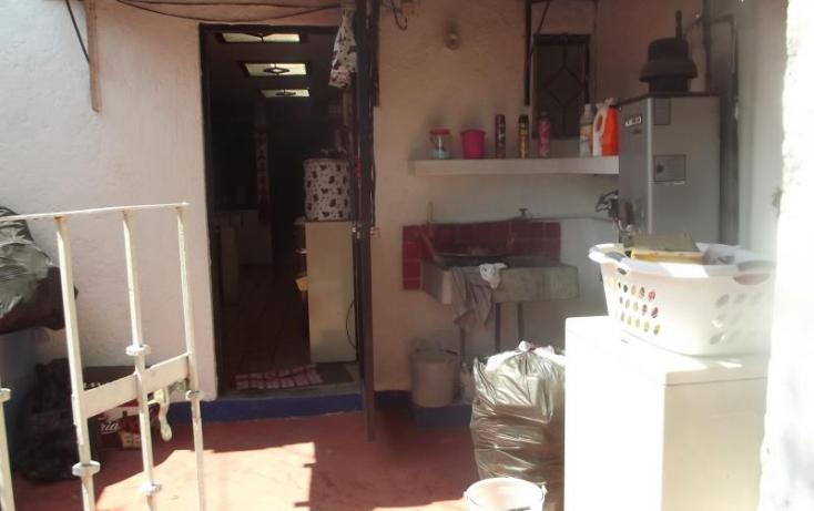 Foto de rancho en venta en cristobal colon 5, tecámac de felipe villanueva centro, tecámac, estado de méxico, 759149 no 28