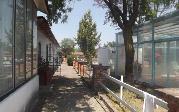 Foto de rancho en venta en cristobal colon 5, tecámac de felipe villanueva centro, tecámac, estado de méxico, 759149 no 32