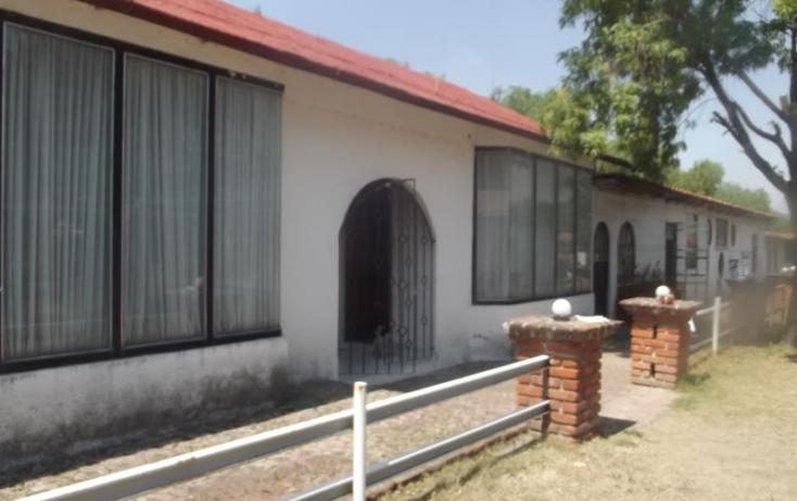 Foto de rancho en venta en cristobal colon 5, tecámac de felipe villanueva centro, tecámac, estado de méxico, 759149 no 33