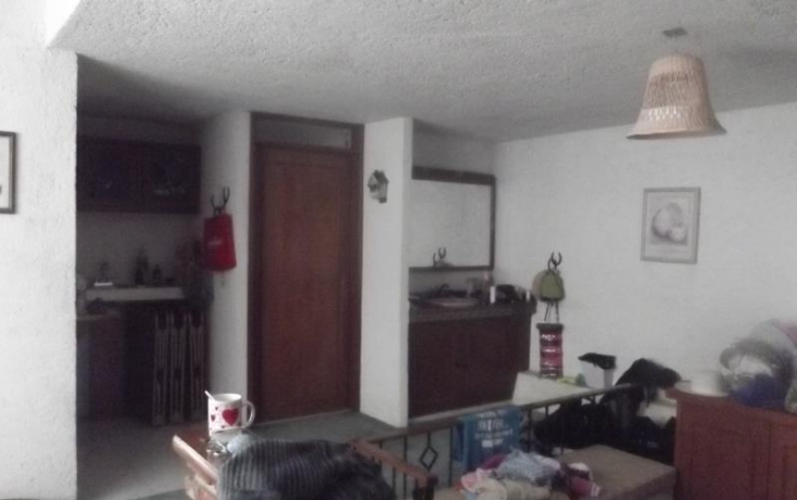 Foto de rancho en venta en cristobal colon 5, tecámac de felipe villanueva centro, tecámac, estado de méxico, 759149 no 35