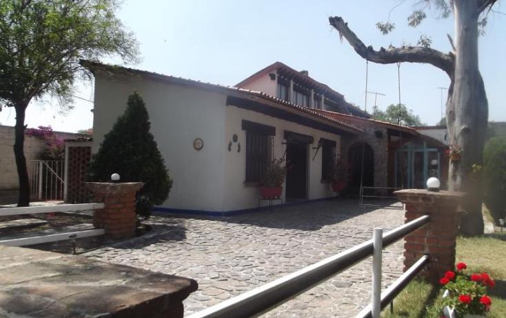 Foto de rancho en venta en cristobal colon 5, tecámac de felipe villanueva centro, tecámac, estado de méxico, 759149 no 38