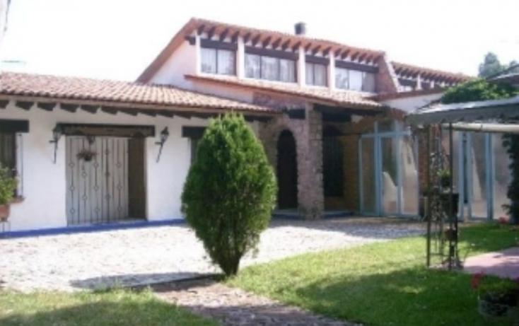 Foto de rancho en venta en cristobal colon 5, tecámac de felipe villanueva centro, tecámac, estado de méxico, 759149 no 40