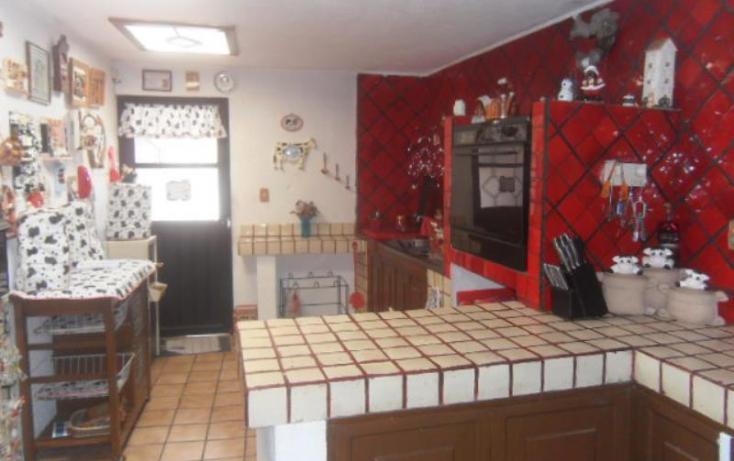 Foto de rancho en venta en cristobal colon 5, tecámac de felipe villanueva centro, tecámac, estado de méxico, 759149 no 41