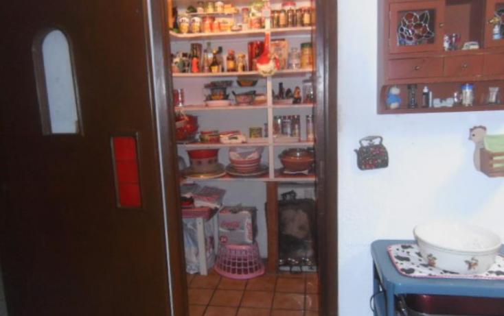Foto de rancho en venta en cristobal colon 5, tecámac de felipe villanueva centro, tecámac, estado de méxico, 759149 no 42