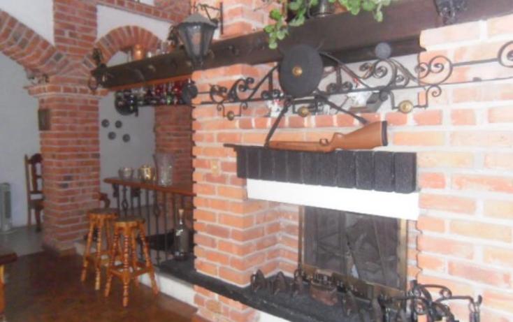 Foto de rancho en venta en cristobal colon 5, tecámac de felipe villanueva centro, tecámac, estado de méxico, 759149 no 46