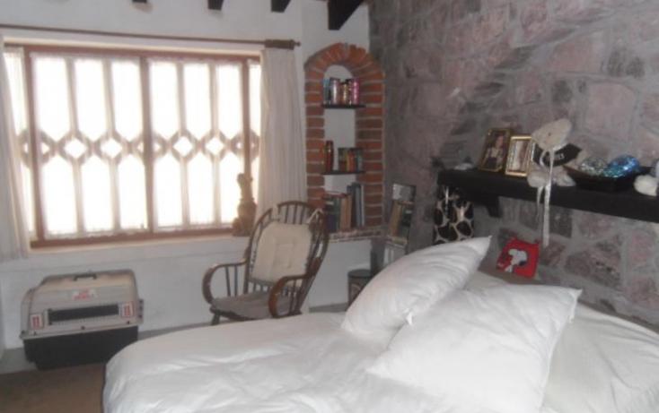 Foto de rancho en venta en cristobal colon 5, tecámac de felipe villanueva centro, tecámac, estado de méxico, 759149 no 48