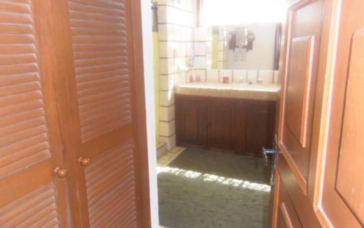 Foto de rancho en venta en cristobal colon 5, tecámac de felipe villanueva centro, tecámac, estado de méxico, 759149 no 50