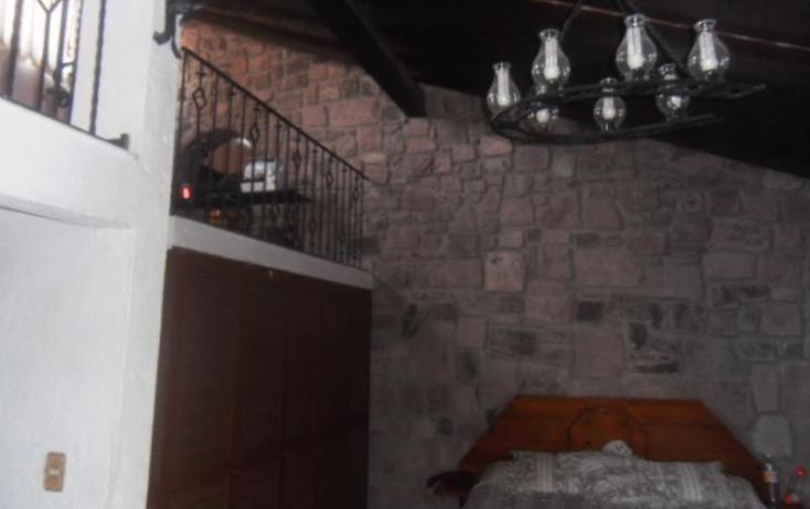 Foto de rancho en venta en cristobal colon 5, tecámac de felipe villanueva centro, tecámac, estado de méxico, 759149 no 51