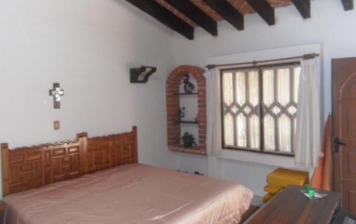 Foto de rancho en venta en cristobal colon 5, tecámac de felipe villanueva centro, tecámac, estado de méxico, 759149 no 56