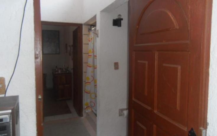 Foto de rancho en venta en cristobal colon 5, tecámac de felipe villanueva centro, tecámac, estado de méxico, 759149 no 57