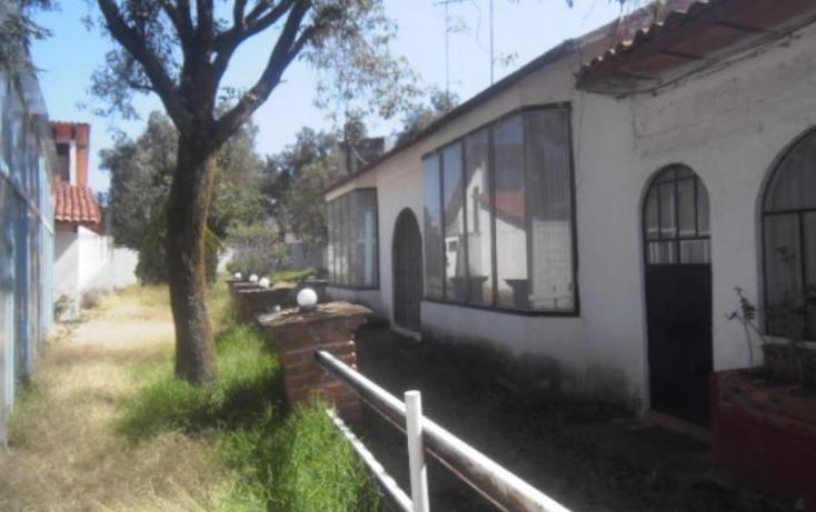 Foto de rancho en venta en cristobal colon 5, tecámac de felipe villanueva centro, tecámac, estado de méxico, 759149 no 59