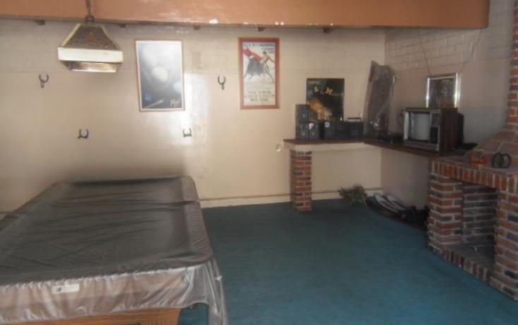Foto de rancho en venta en cristobal colon 5, tecámac de felipe villanueva centro, tecámac, estado de méxico, 759149 no 60