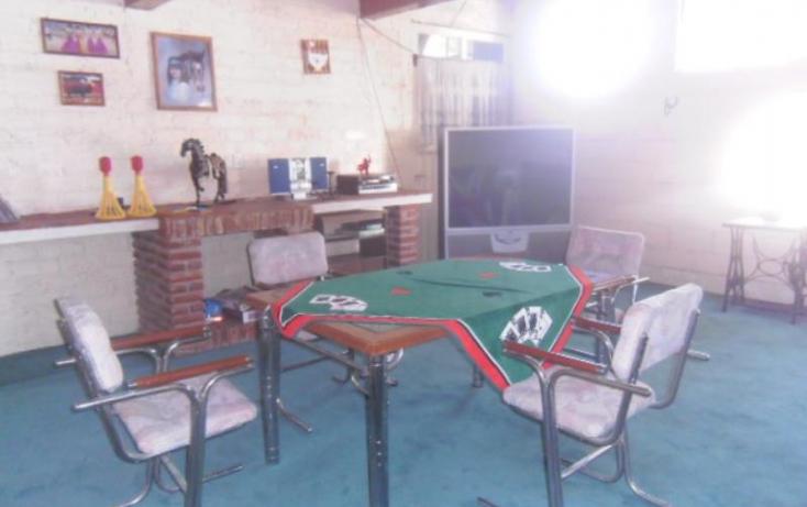 Foto de rancho en venta en cristobal colon 5, tecámac de felipe villanueva centro, tecámac, estado de méxico, 759149 no 62