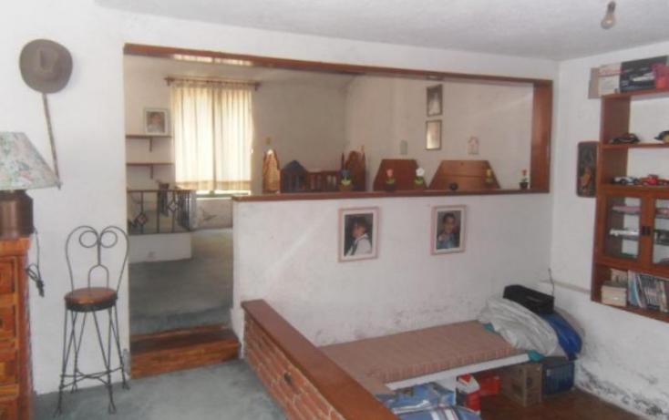 Foto de rancho en venta en cristobal colon 5, tecámac de felipe villanueva centro, tecámac, estado de méxico, 759149 no 63
