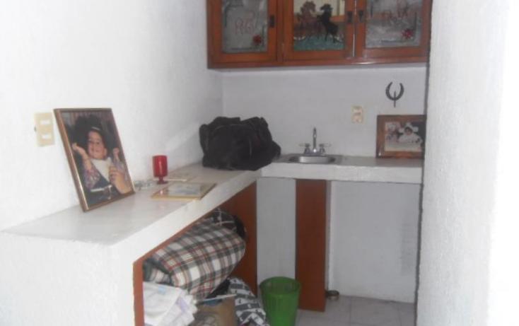 Foto de rancho en venta en cristobal colon 5, tecámac de felipe villanueva centro, tecámac, estado de méxico, 759149 no 65