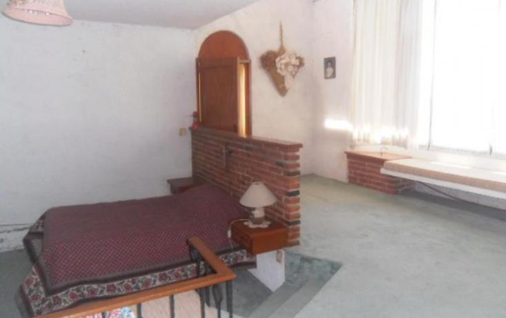 Foto de rancho en venta en cristobal colon 5, tecámac de felipe villanueva centro, tecámac, estado de méxico, 759149 no 68