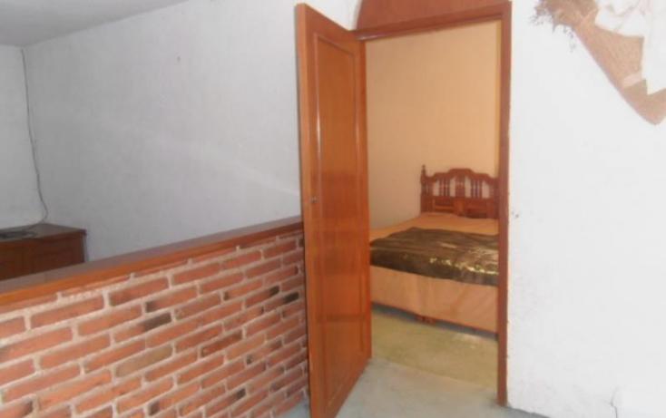 Foto de rancho en venta en cristobal colon 5, tecámac de felipe villanueva centro, tecámac, estado de méxico, 759149 no 69