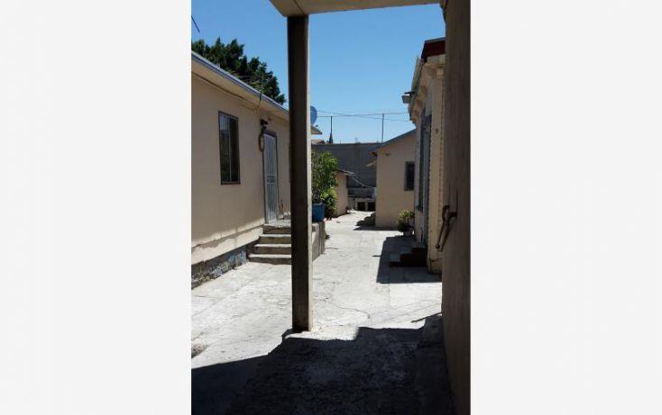 Foto de casa en venta en cristobal colon 650, altamira, tijuana, baja california norte, 1033039 no 04