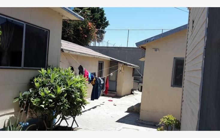 Foto de casa en venta en cristobal colon 650, zona centro, tijuana, baja california, 1033039 No. 05