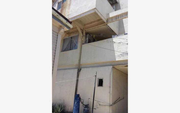 Foto de casa en venta en cristobal colon 650, zona centro, tijuana, baja california, 1033039 No. 09
