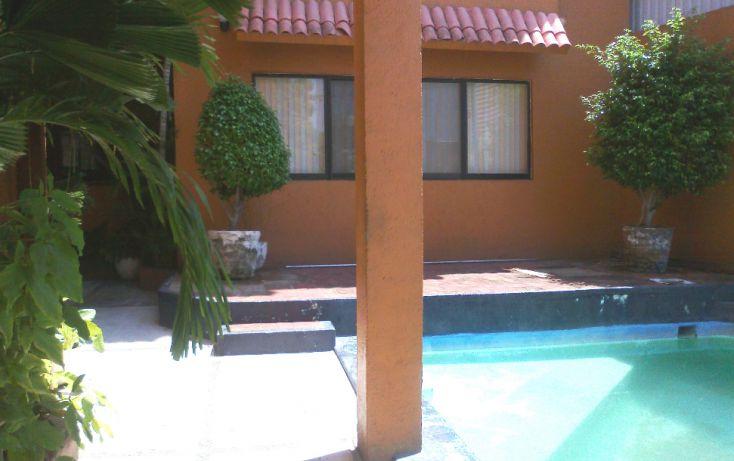Foto de departamento en venta en cristobal colon, magallanes, acapulco de juárez, guerrero, 1701120 no 01