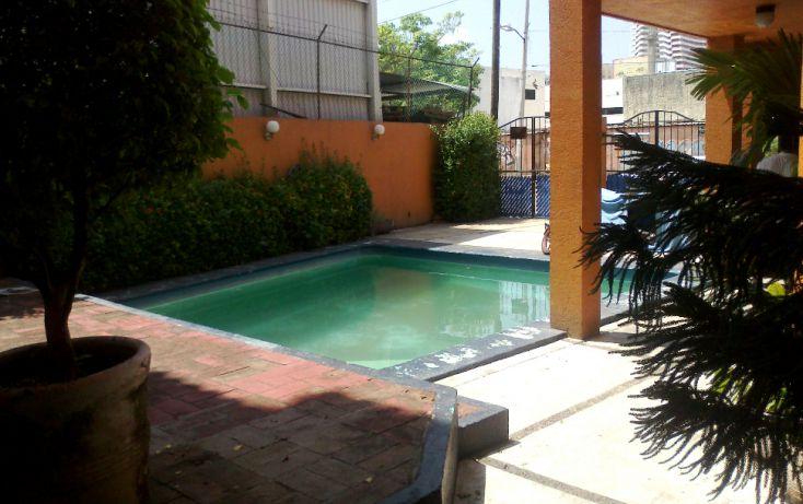 Foto de departamento en venta en cristobal colon, magallanes, acapulco de juárez, guerrero, 1701120 no 02