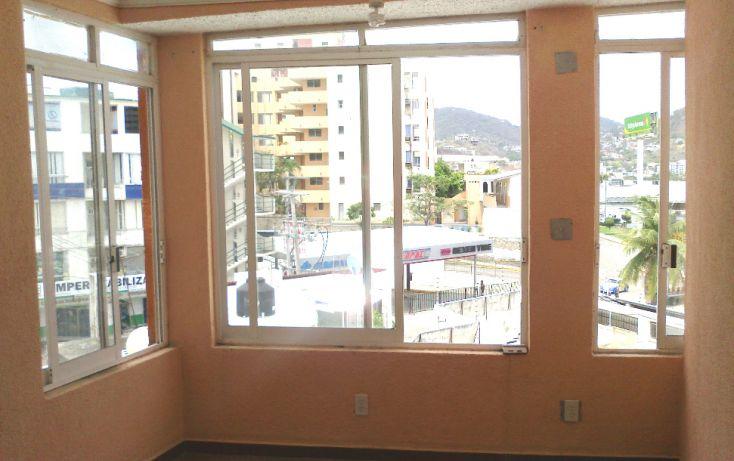 Foto de departamento en venta en cristobal colon, magallanes, acapulco de juárez, guerrero, 1701120 no 05
