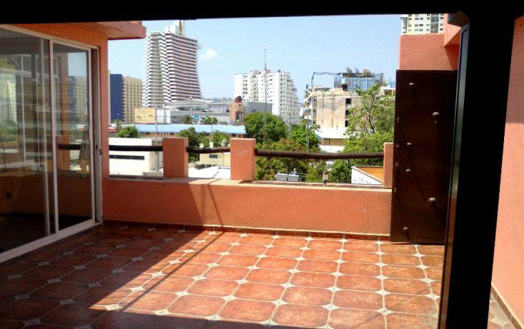Foto de departamento en venta en cristobal colon, magallanes, acapulco de juárez, guerrero, 1701120 no 06