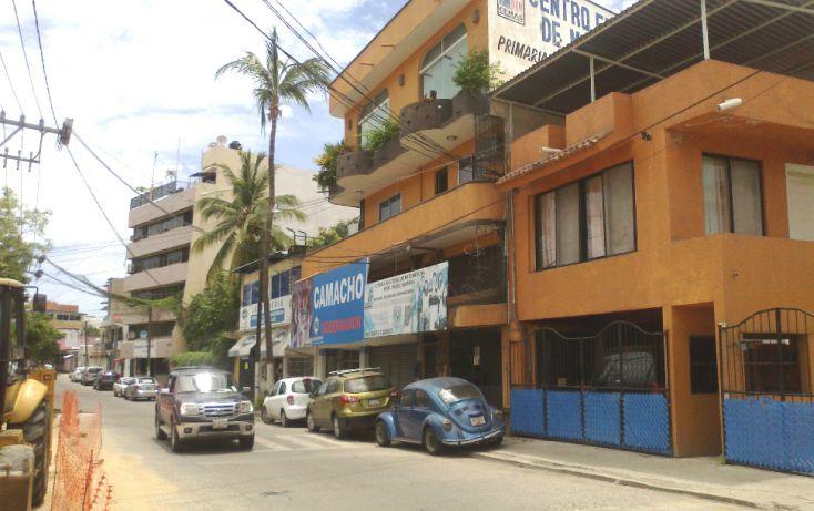 Foto de departamento en venta en cristobal colon, magallanes, acapulco de juárez, guerrero, 1701120 no 07