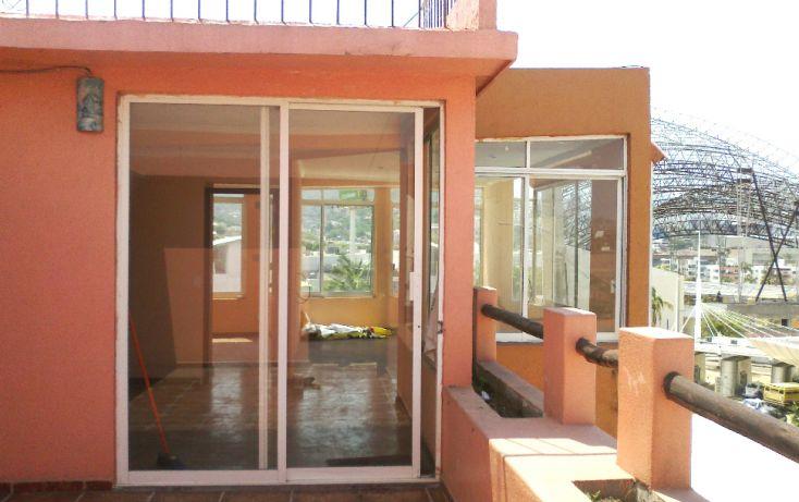 Foto de departamento en venta en cristobal colon, magallanes, acapulco de juárez, guerrero, 1701120 no 10