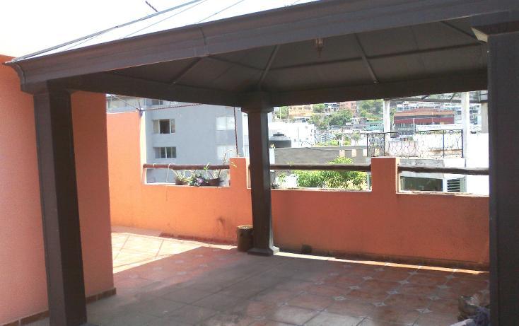 Foto de departamento en venta en cristobal colon , magallanes, acapulco de juárez, guerrero, 1701120 No. 10