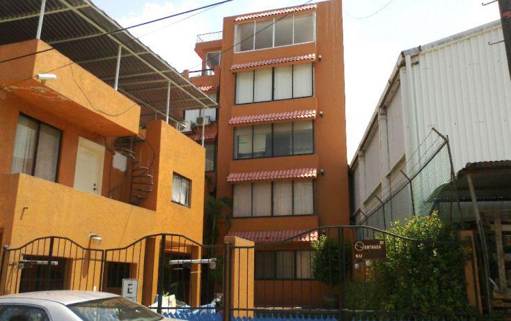 Foto de departamento en venta en cristobal colon, magallanes, acapulco de juárez, guerrero, 1701120 no 12