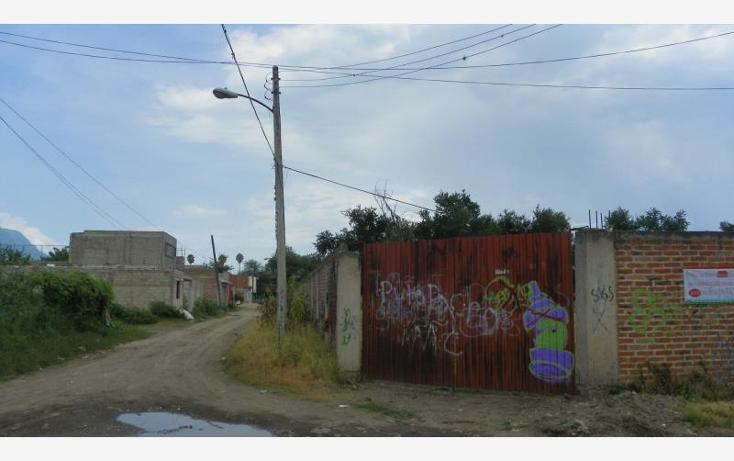 Foto de terreno comercial en venta en cristobal colon norte 0, jocotepec centro, jocotepec, jalisco, 1433493 No. 10