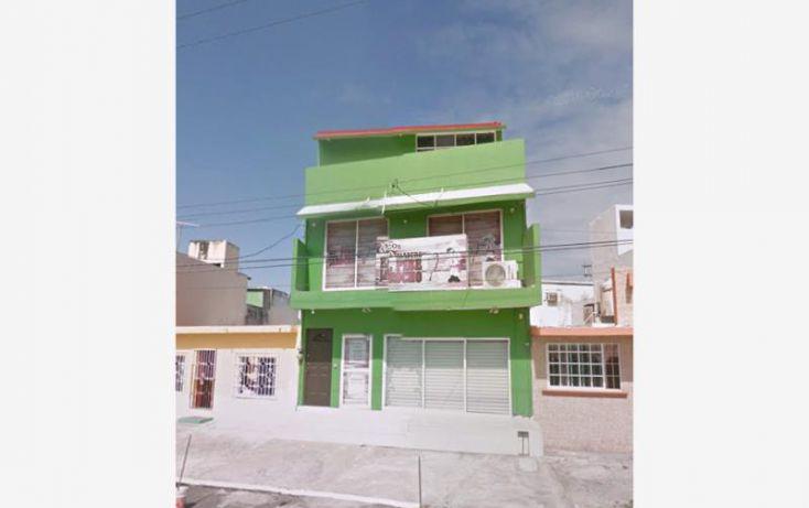 Foto de local en venta en cristobal colon, reforma, las choapas, veracruz, 1623342 no 13