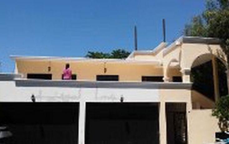 Foto de casa en venta en cristobal colón sn, providencia, ahome, sinaloa, 1716914 no 01