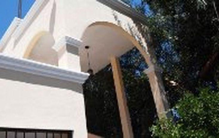 Foto de casa en venta en cristobal colón sn, providencia, ahome, sinaloa, 1716914 no 02