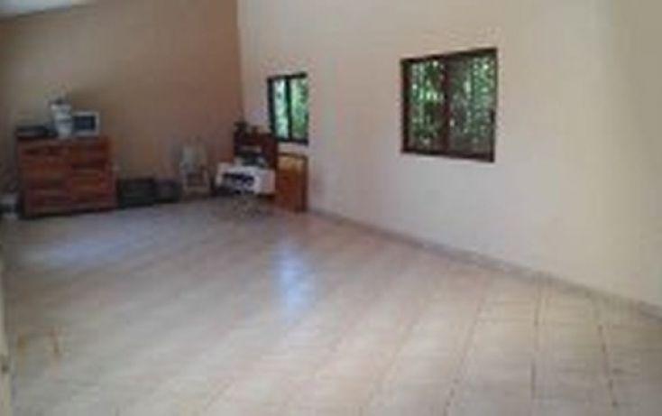 Foto de casa en venta en cristobal colón sn, providencia, ahome, sinaloa, 1716914 no 03