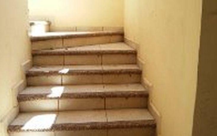 Foto de casa en venta en cristobal colón sn, providencia, ahome, sinaloa, 1716914 no 04