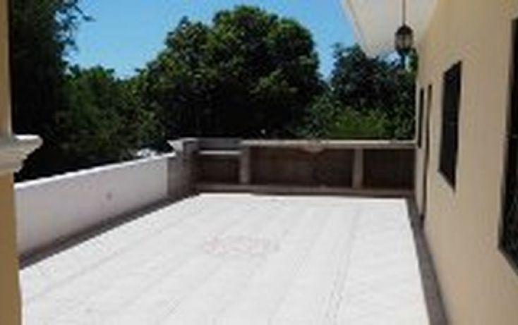 Foto de casa en venta en cristobal colón sn, providencia, ahome, sinaloa, 1716914 no 05