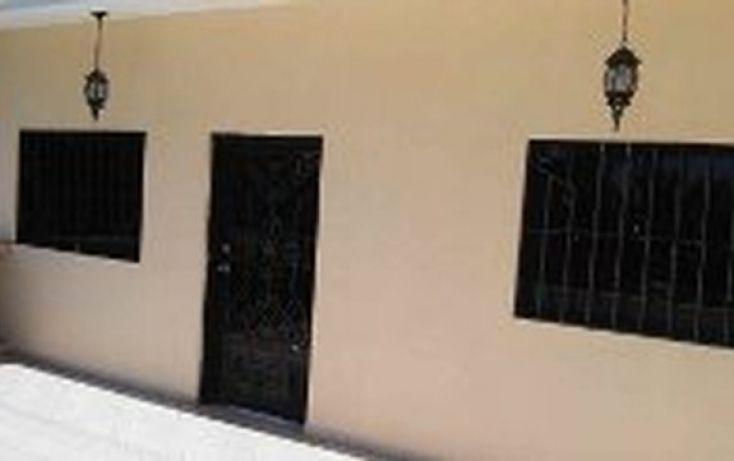 Foto de casa en venta en cristobal colón sn, providencia, ahome, sinaloa, 1716914 no 06