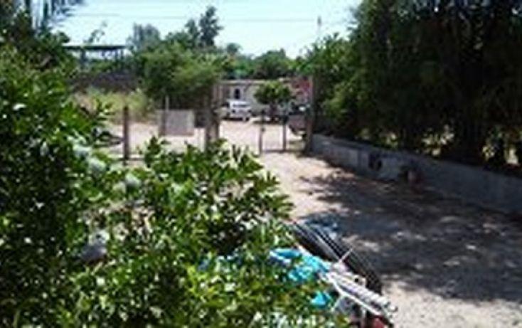 Foto de casa en venta en cristobal colón sn, providencia, ahome, sinaloa, 1716914 no 07