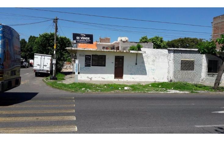 Foto de casa en venta en  , cristóbal colón, veracruz, veracruz de ignacio de la llave, 1514508 No. 01