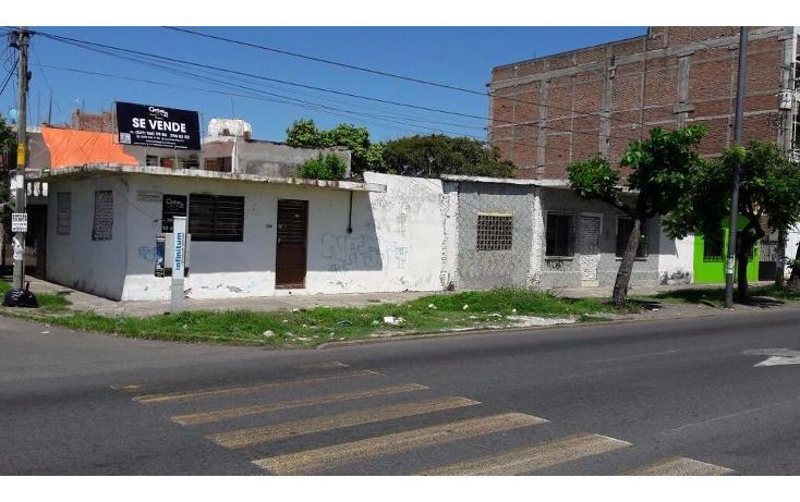 Foto de casa en venta en  , cristóbal colón, veracruz, veracruz de ignacio de la llave, 1514508 No. 02
