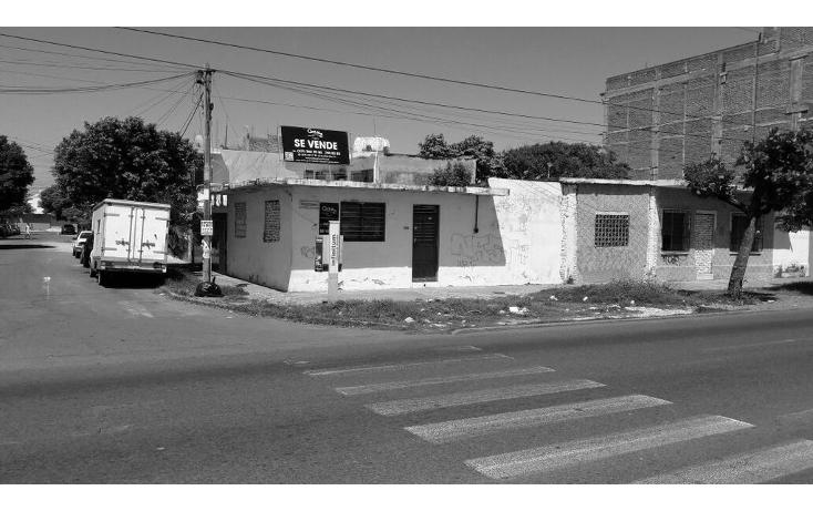 Foto de casa en venta en  , cristóbal colón, veracruz, veracruz de ignacio de la llave, 1514508 No. 03