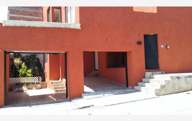 Foto de casa en venta en cristobal rodriguez esq 50 aniversario de cnc 194, aquiles serdán, morelia, michoacán de ocampo, 1466631 no 02
