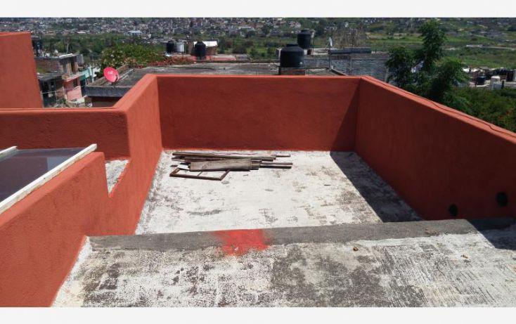 Foto de casa en venta en cristobal rodriguez esq 50 aniversario de cnc 194, aquiles serdán, morelia, michoacán de ocampo, 1466631 no 05