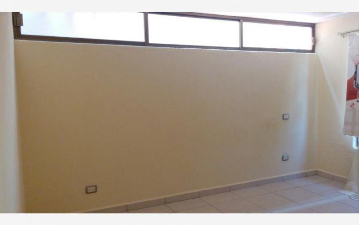 Foto de casa en venta en cristobal rodriguez esq 50 aniversario de cnc 194, aquiles serdán, morelia, michoacán de ocampo, 1466631 no 08